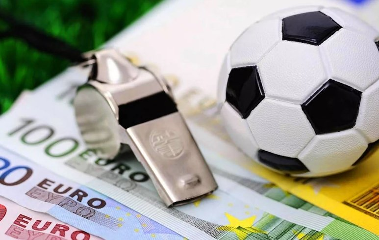Which is the most successful betting application in Europe