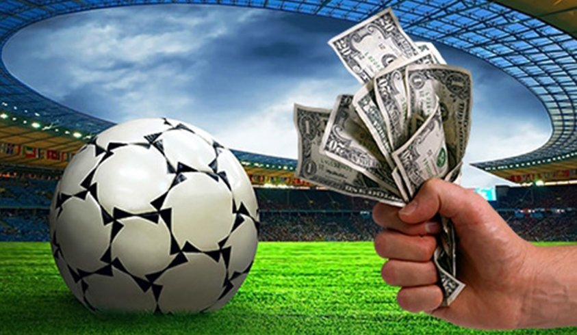 Worlds most successful betting tips apps 2021