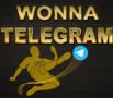 WONNA TELEGRAM